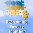povertypromopagee
