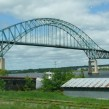 miramichi_centennial_bridge