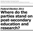 where_the_parties_stand-1