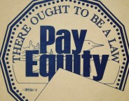 pay_equity_sticker.preview