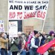 shalegasprotestlegnov2011