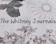 Whitney_Journals