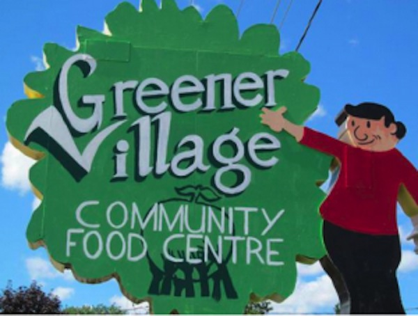 Greener_Village