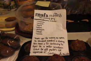 MAFA_muffins