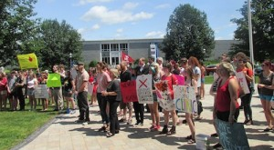 Rally_July_18_2014