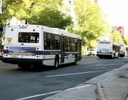 Transit_Fredericton