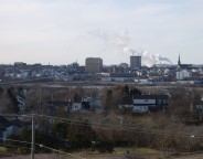 East_saintjohn_013
