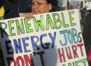 Renew_Energy