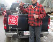 Rexton_shale_gas_Dec_2013