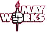 mayworks_logos