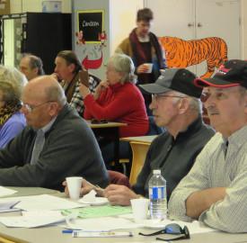 Rexton CRCC meeting (IMG_0321) March 14 2015