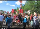 new-brunswick-gas-protest