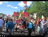 new-brunswick-gas-protest