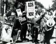 AIDS_Action