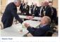 Harper facebook veterans