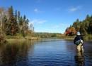 Cains-River-Salmon-Brook-Pool-640x480