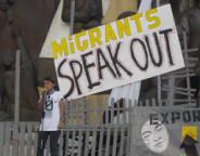 migrant-justice-300x200