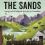 after-the-sands
