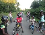 wil-doo-community-bike-club