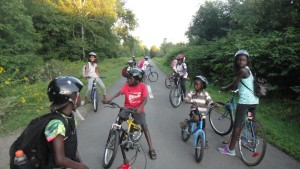 wil-doo-community-bike-club