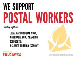 supportpostalworkers2