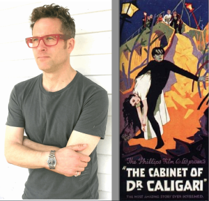andrew-r-miller-the-cabinet-of-dr-caligari