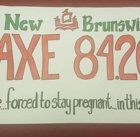 axe-84-20