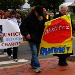 moncton_anitpoverty_march