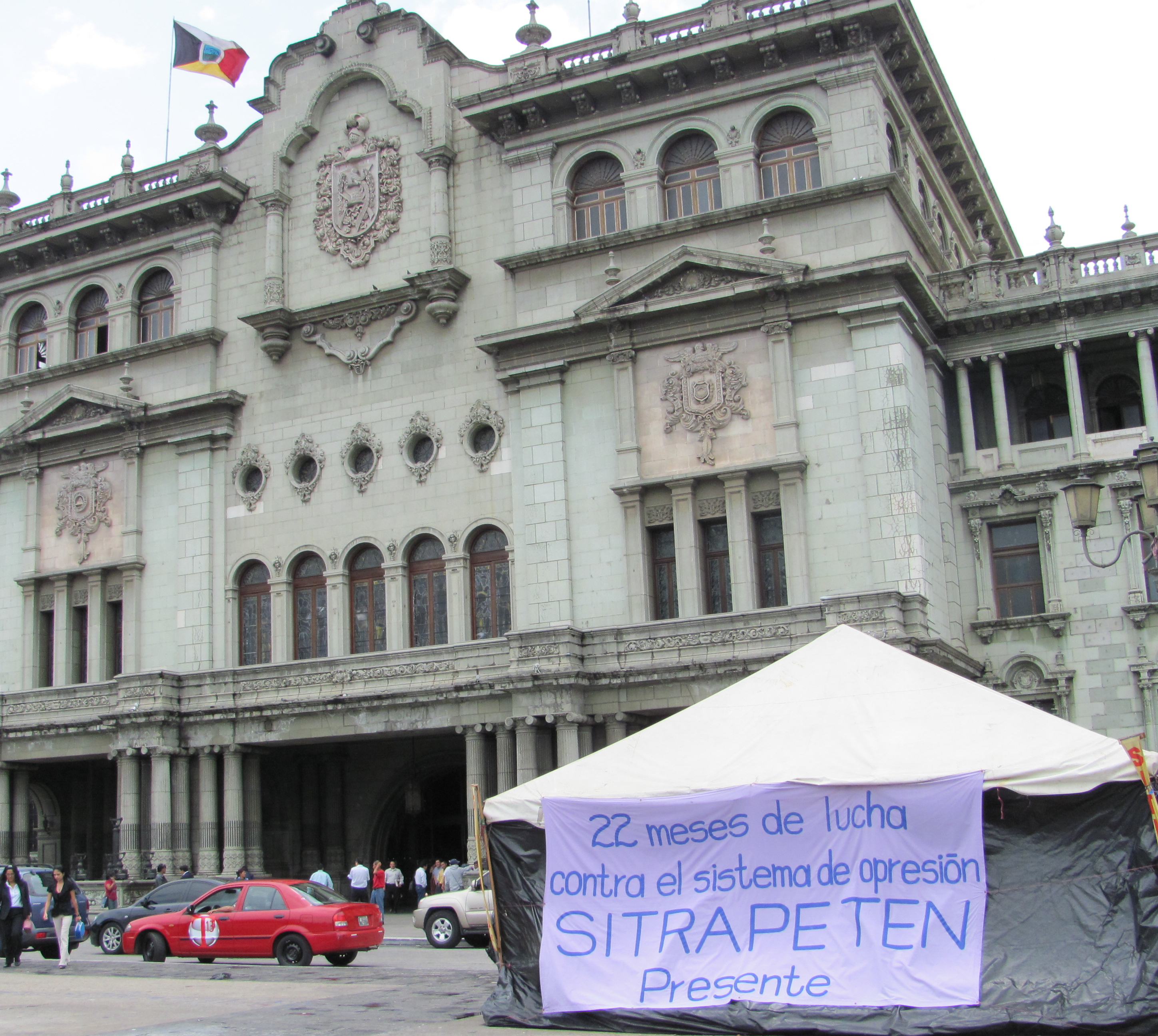 sitra-guate