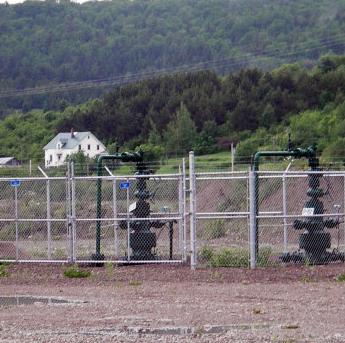 natural-gas-1