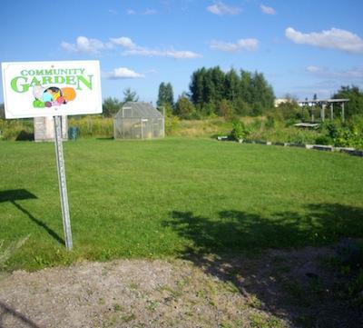 sackvillecommunitygarden