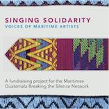singingsolidarity