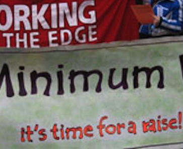 campaigns_minimum_wage_img2