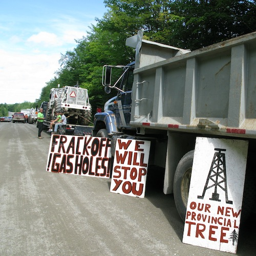 frackoffsigns