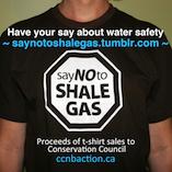 shale-gas-t-shirt-ad-colour_web-sm