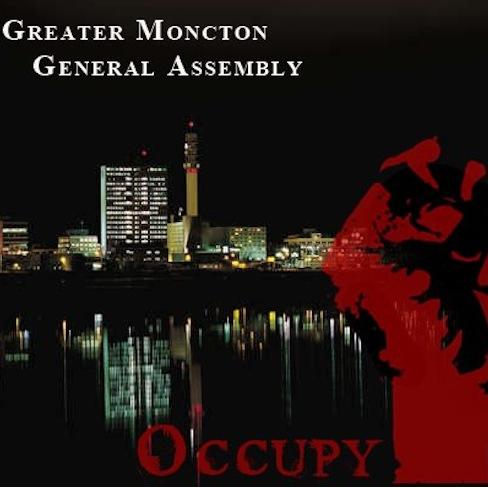 occupymoncton