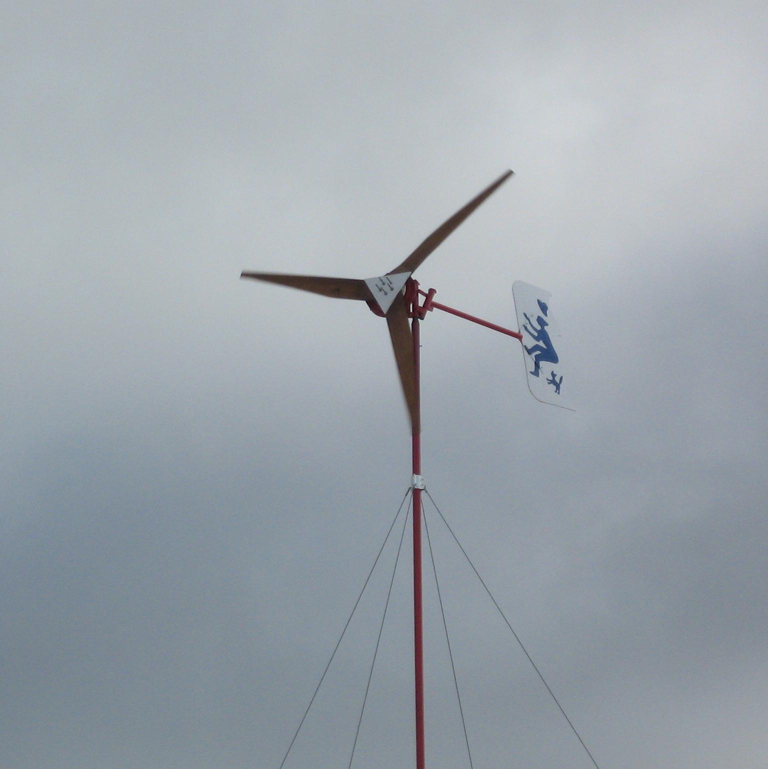 knowlesville_turbine_2009-1