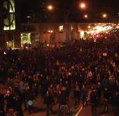 tim-montrealapril2012