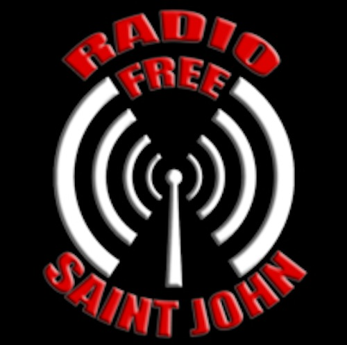 radio-free-saint-john-web-colour