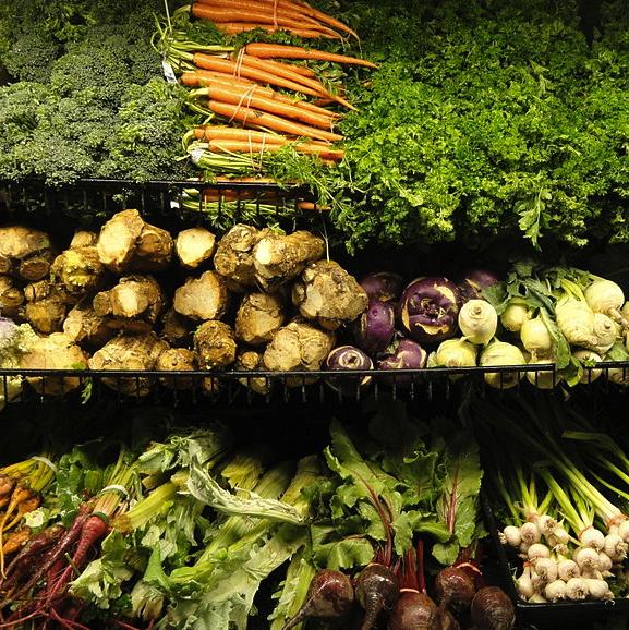 vegetables-2012