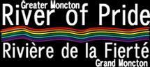 Moncton-Pride-2