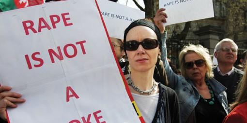 garda-tape-protest-9649-510x255
