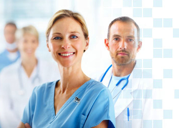 New Brunswick Nurses Union