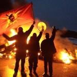 new-brunswick-dec-2-fire-flag-drum-150x150