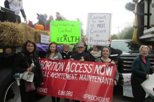 Abortion-rights-action-in-New-Brunswick-on-Sept-20-2014