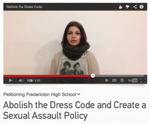Dress_Code_1