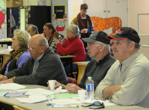 Rexton CRCC meeting (IMG_0321) March 14 2015