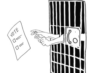 prisoner-voting-rights