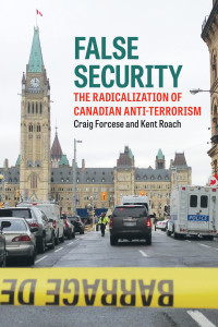 false-security