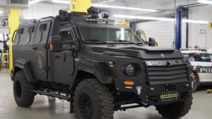 winnipeg-police-armoured-vehicle